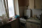 Продам 2-к квартиру, Кокошкино дп, Дачная улица 7 - Фото 5