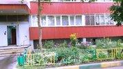 Продажа - 1х ком. квартира, м. Речной вокзал Петрозаводская д.9 к.4 - Фото 1