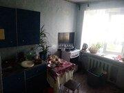 Продажа квартиры, Черемичкино, Топкинский район, Мкр. Дружба - Фото 5