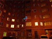 1-к.кварт. ул.Маршала Жукова 18, 45 м2 2/10 эт. - Фото 2
