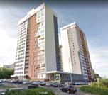 Уфа. Офисное помещение в аренду ул. Акназарова, площ. 170 кв.м