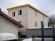 Продаюдом, Нижний Новгород, м. Горьковская, Агрономическая улица