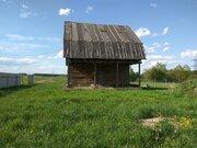 Земельные участки в Кузнецово