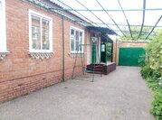 Продается отличный дом в пригороде Краснодара ст Новотитаровская 89 кв - Фото 4
