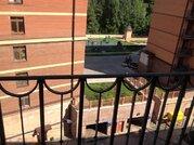 Сдам квартиру, Аренда квартир в Химках, ID объекта - 313372225 - Фото 3