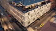Продается квартира г.Москва, Петровский бульвар, Купить квартиру в Москве по недорогой цене, ID объекта - 320733760 - Фото 3