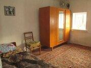Продажа дома, Челябинск, Улица 1-я Оханская