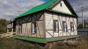 Продажа дома, Мосты, Пестравский район, Ул. Республиканская - Фото 1