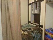 Продажа квартиры, Белгород, Ул. Шумилова, Купить квартиру в Белгороде по недорогой цене, ID объекта - 327371996 - Фото 4