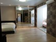 1 комнатная квартира, ЖК «Братиславский», ул.Славянский проспект