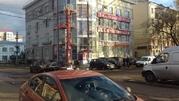 Аренда 370 кв 1 й этаж проспект гагарина - Фото 1