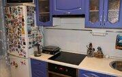 Продам квартиру, Купить квартиру в Архангельске по недорогой цене, ID объекта - 332188427 - Фото 12