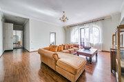 Продажа квартиры, м. Чернышевская, Ул. Шпалерная - Фото 2