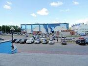 35 000 000 Руб., Офисное помещение 610 м2 в Центральном районе., Продажа офисов в Кемерово, ID объекта - 600628252 - Фото 18