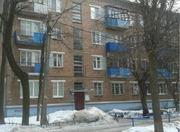 Продажа квартиры, Ярославль, Ул. Чкалова, Купить квартиру в Ярославле, ID объекта - 335502925 - Фото 1