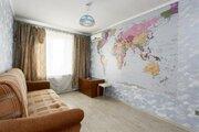 А54048: 3 квартира, Москва, м. Савеловская, Бутырская, д.5 - Фото 5