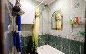 Квартира для вас!, Снять квартиру посуточно в Екатеринбурге, ID объекта - 323218061 - Фото 3