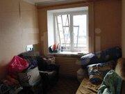 Продажа двухкомнатной квартиры на улице Гоголя, 133 в Стерлитамаке
