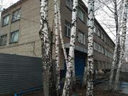 Продается Производственно-промышленное помещение. , Томск город, улица .