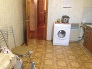 Продажа квартиры, м. Рязанский проспект, 12-я Новокузьминская - Фото 3