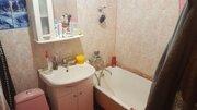 Продается двухкомнатная квартира в Щелково ул. Институтская д. 23 - Фото 4