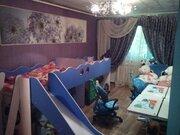 Продажа дома, Комсомольский район - Фото 1