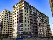 Продажа квартиры, Анапа, Анапский район, Анапа