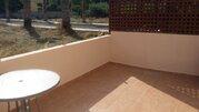 85 000 €, Отличный двухкомнатный апартамент недалеко от удобств и моря в Пафосе, Купить квартиру Пафос, Кипр по недорогой цене, ID объекта - 321543874 - Фото 14