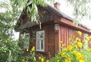 Дом ветхий Сокольники - Фото 5