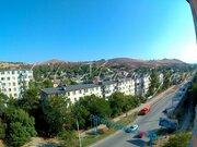3-комнатная панорамная квартира с потрясающим видом на город и море - Фото 4
