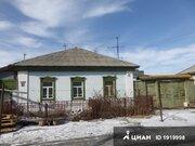 Продаюдом, Челябинск, переулок 2-й Фабрично-Заводской, 6