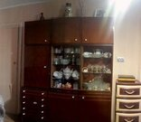 Продажа квартиры, Челябинск, Ул. Агалакова - Фото 2