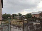 Продажа дома, Сальск, Сальский район, Ул. Капустина - Фото 2