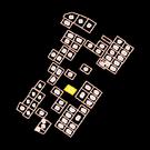 Постройте коттедж в Балашихе в д. Соболиха, Сиреневый массив - Фото 4