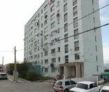 Продам однокомнатную квартиру в центре Геленджика