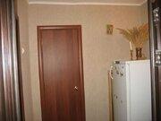Продается квартира г Тамбов, ул Рылеева, д 77 к 1 - Фото 3