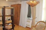 Продается 3к.кв, Новохорошевский - Фото 1