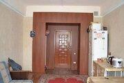 Продажа комнаты, Белгород, Ул. Гагарина - Фото 2