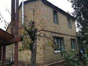 Продам 2-этажн. дом 140 кв.м. Пенза, Продажа домов и коттеджей в Пензе, ID объекта - 504485792 - Фото 5