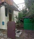 2-к квартира, 48 м, 1/2 эт. р-н Студгородок