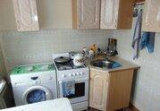 Трёхкомнатная квартира., Продажа квартир в Сызрани, ID объекта - 321097754 - Фото 16
