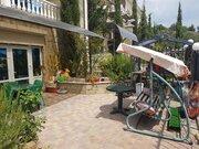 Апартаменты у моря, Купить квартиру в Алуште по недорогой цене, ID объекта - 317327933 - Фото 9