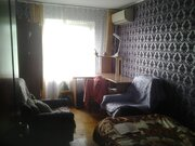 3 100 000 Руб., Уютная трёшечка на фмр, Купить квартиру в Краснодаре по недорогой цене, ID объекта - 317932959 - Фото 3