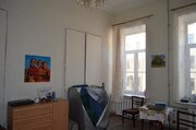 Продажа квартиры, м. Площадь Восстания, Восстания Улица - Фото 5
