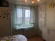 Однокомнатная квартира улучшенной планировки по ул.Топоркова