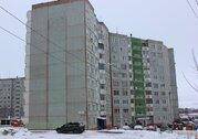 Продажа 1-комнатной квартиры, 33.1 м2, Ульяновская, д. 6