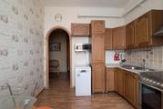 10 000 000 Руб., Продается квартира, Москва, 59м2, Купить квартиру в Москве по недорогой цене, ID объекта - 319070162 - Фото 4