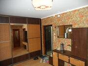 2-х комнатная квартира на Хрипунова - Фото 5