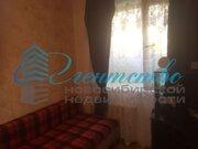Продажа квартиры, Новосибирск, Ул. Тимирязева, Купить квартиру в Новосибирске по недорогой цене, ID объекта - 321615839 - Фото 25