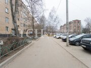 3-комн. квартира, Пушкино, проезд 2-й Фабричный, 14 - Фото 4